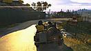 Metal Gear Solid V: Ground Zeroes PS4 RUS (Б/В), фото 2