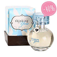 Парфюмерная вода Thinking of you® Mary Kay
