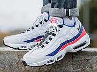 Кросівки Nike Air Max 95 чоловічі