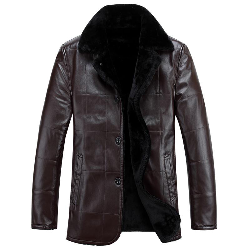 Купить Куртки Фабрика