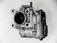 Клапан EGR Subaru Forester S12, 2.0 D, 2007-2012, 14710AA741
