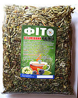 Витаминный чай