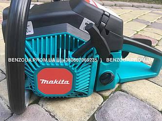 Бензопила Makita EA6500P45E пила, пилка, мотопила Бензопилка, пила, пилка,