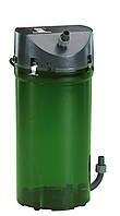 Внешний фильтр для аквариума Eheim Classic 600 PLUS, 1000 л/ч, фото 1