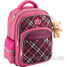Рюкзак школьный Kite Сollege line K18-735M-1, фото 2