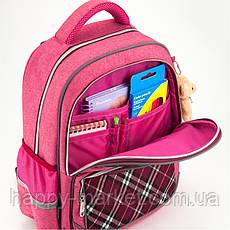 Рюкзак школьный Kite Сollege line K18-735M-1, фото 3