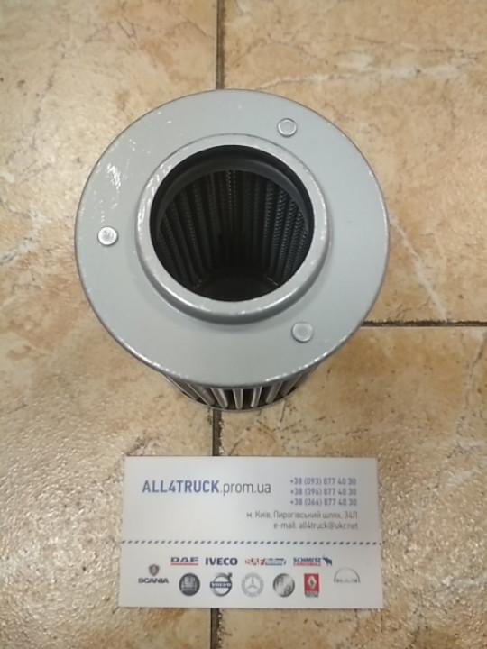 Фильтр гидравлический HX40, HF7999, E39H, H7101X, H7101N, H7101Z