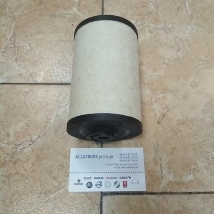 Фильтр топливный MB вставка MB0000901451, BFU900X, FF5054, KX65D, E10KFR4D10