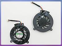 Вентилятор для ноутбука ASUS F3J (Коннектор - 4pin!) UDQF2ZH48FAS UDQF2ZR06BAS