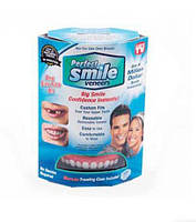 Виниры для зубов Perfect Smile Veneers , Перфект Смайл, фото 1