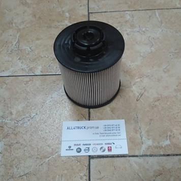 Фильтр топливный MB Atego MB0000901251, PU1046/1X, FF5380, KX682D, E52KPD36