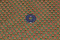 Шайба М5 увеличенная оцинкованная ГОСТ 6958-78