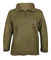 Куртка Smock Lightweight Thermal (PCS) Армии Великобритании, Б/У, фото 1