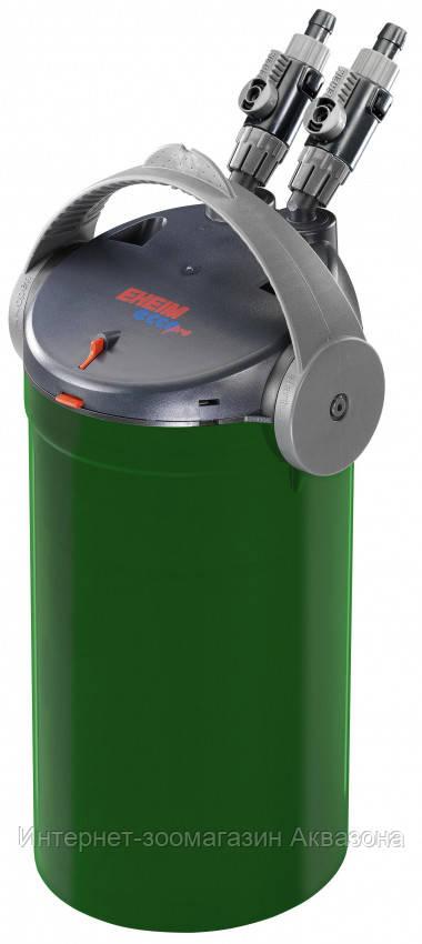 Внешний фильтр для аквариума Eheim Ecco Pro 300, 600 л/ч