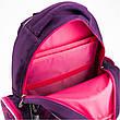 Рюкзак школьный Kite Winx Fairy couture W18-521S Б, фото 5