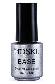 База MDSKL 6 мл