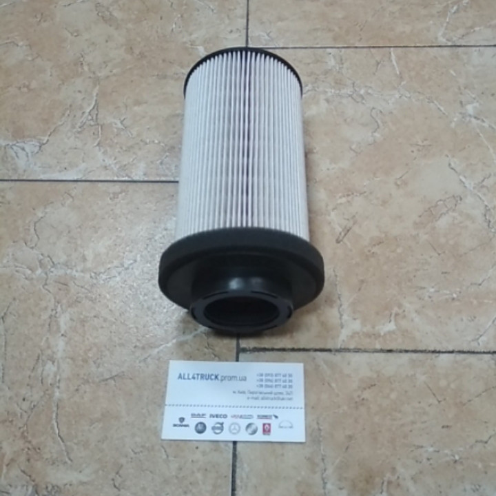 Фильтр топливный вставка MB ACTROS 5410900051, PU999X, PU9991X, FF5405, KX80D, E500KP02D36