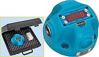 Поверка динамометрических ключей 10-350 Nm