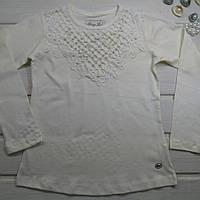 a6ceecf1990 Школьная блузка нарядная красивая для девочки подростка. Breeze. Размеры 140