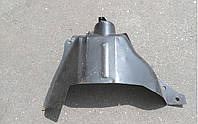 Арка внутренняя (под стакан) ВАЗ-1118,1119,2190,Калина, Гранта, левая, фото 1