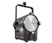 LED свет Rayzr7 200BM BI-COLOR (200BM), фото 1