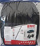 Авточехлы Citroen С3 2009- EMC Elegant, фото 10