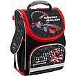 Рюкзак школьный K18-500S-1 Speed racer, фото 5