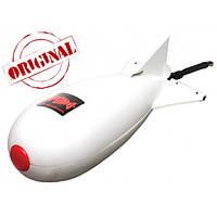 Ракета для закорма рыбы Spomb, стандарт Оригинал