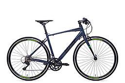 """Шоссейный велосипед Аист Турбо ( Aist Turbo ) 28"""""""