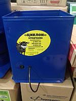 Зернодробарка Циклон 350 кг/годину, фото 5