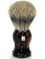 Помазок для бритья DITTMAR Rainer 1002-7