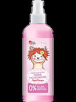 Pink Elephant Спрей для волос «Легкое расчесывание» Лама Милана 150ml.