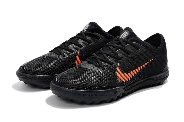 Футбольные сороконожки Nike Mercurial VaporX XII Pro TF