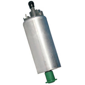 Бензонасос электро погружной Opel Omega 1.4 16V-2.6V6 (3bar) KEMP