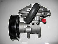 Вакуумный насос Pegeot Boxer 2.5D/TD 1995- 6 ручейков