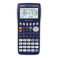 Калькулятор графический Casio ( FX-9750GII-CA-EH)