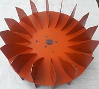 Ротор отсоса пыли CLAAS