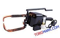 Апарат для контактно-точкового зварювання Краб 3 кВт