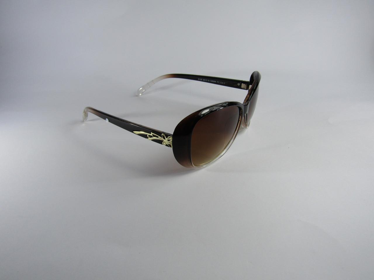 Очки женские Poli P5130 60