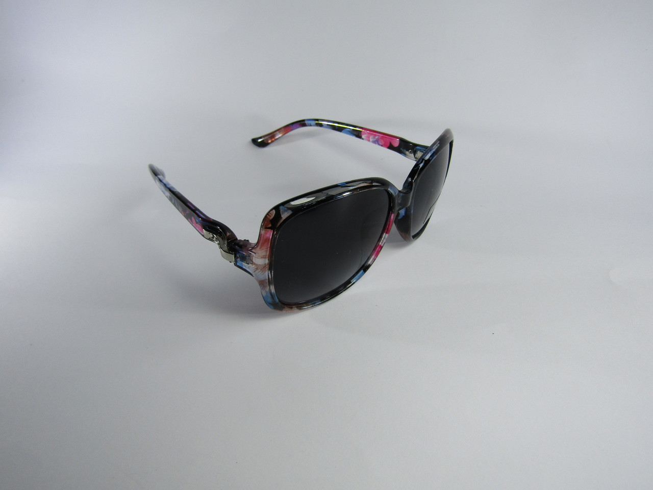 Очки женские Poli P5002 C2