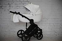 Стильная детская коляска Junama Enzo