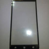 Сенсорная панель для смартфона Bravis VISTA