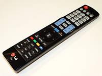 Пульт дистанционного управления для телевизора LG AKB73756559 ОРИГИНАЛ