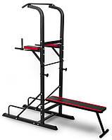 Workout станция Hop-Sport HS-1005K