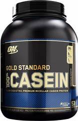 Optimum Nutrition Gold standard 100% Casein (1820 гр.)