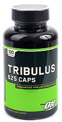 Optimum Nutrition Tribulus 625 mg (100 капс.)