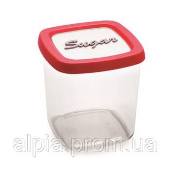 Контейнер для сахара Snips 1 л