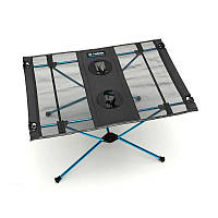 Раскладной стол Helinox Table One