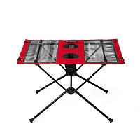 Раскладной стол Helinox Table One Red