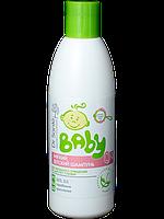 Dr. Sante Baby Мягкий детский шампунь 0+ 300ml.